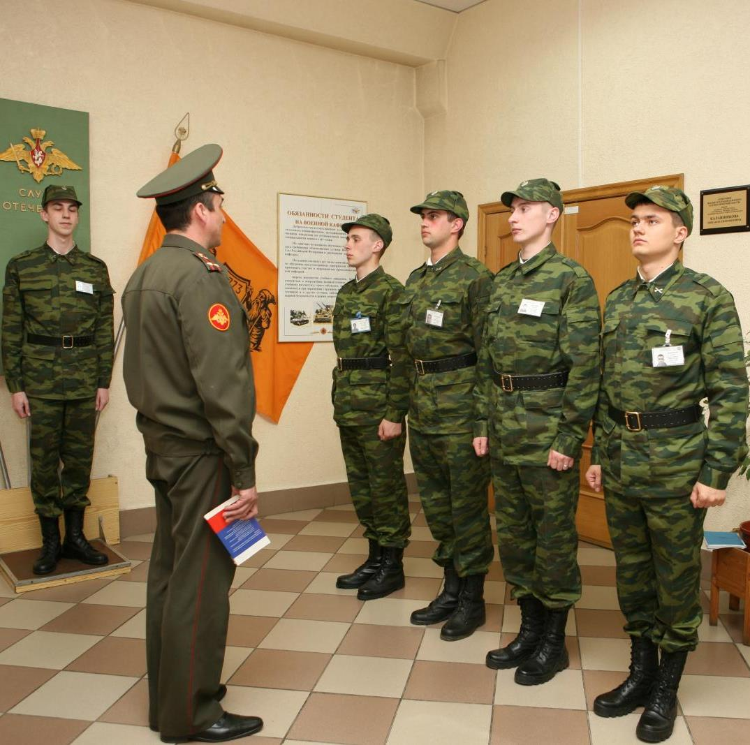 Тимирязевский институт льготы при поступлении после службы в армии 7 фотография