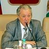 Приоритетные направления на контроле депутатов
